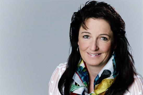 Andrea Möhle